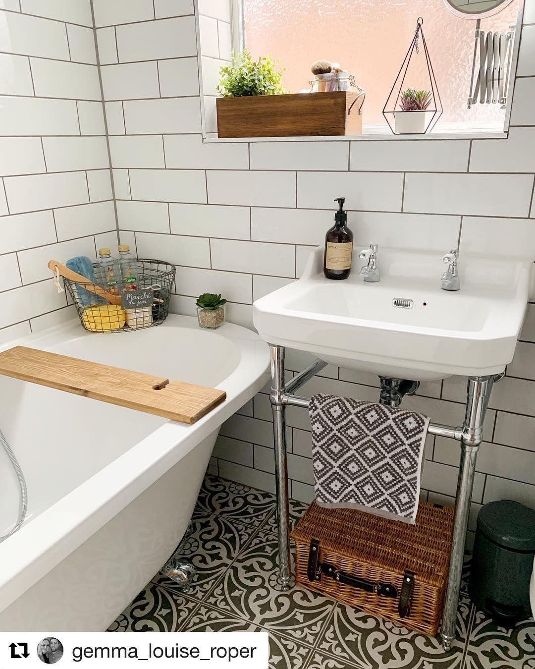Small Bathroom Ideas 2020 Scandinavian In 2020 Small Bathroom Trends Bathroom Trends Large Bathroom Design