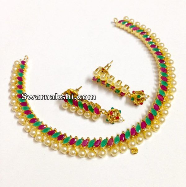 5433969475 You searched for Bangles - Page 3 of 22 - Swarnakshi Jewels And Accessories