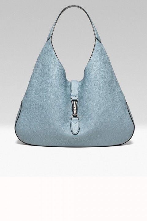 New Season Designer Handbags Gucci Jackie Hobo Bag 1 980 Page 2 10 Best Marie Claire Nm 15957727