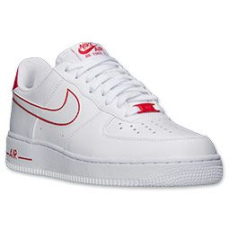 Men s Nike Air Force 1 Low Casual Shoes  c3366300a