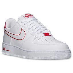 Men S Nike Air Force 1 Low Casual Shoes Nike Air Force Mens Nike Air Nike
