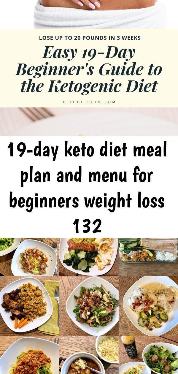 19day keto diet meal plan and menu for beginners weight loss 132 19day keto diet meal plan and menu for beginners weight loss 132