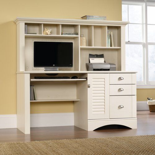 1000+ images about Furniture - Home Office Furniture on Pinterest
