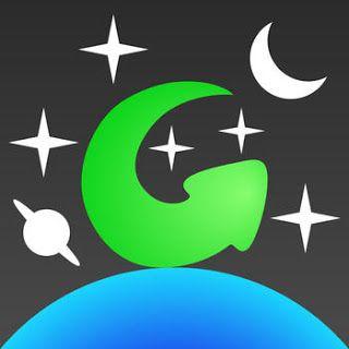 GoSkyWatch Planetarium Free Download IPA Full Version