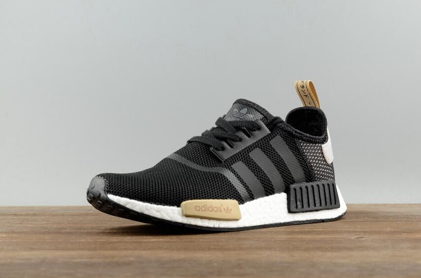 afea4a5c9 抱歉,站点已暂停. Adidas Original x Bee Real Boost Sportmen Sneakers Free DHL  Shipping for Online