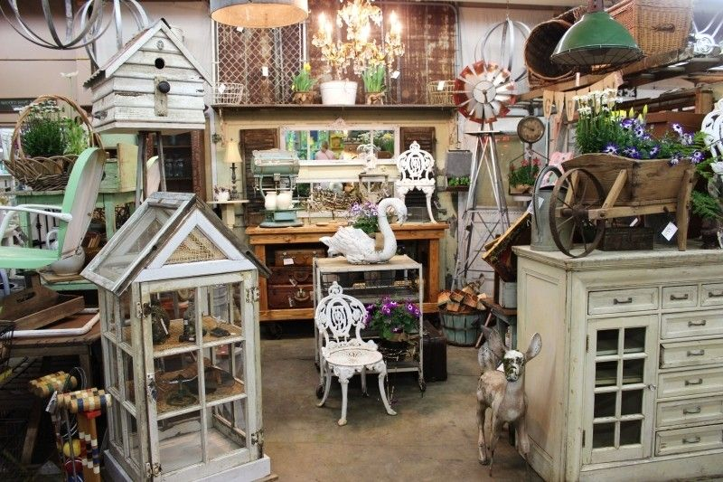 Antique Furniture Portland Monticello Antique Marketplace With