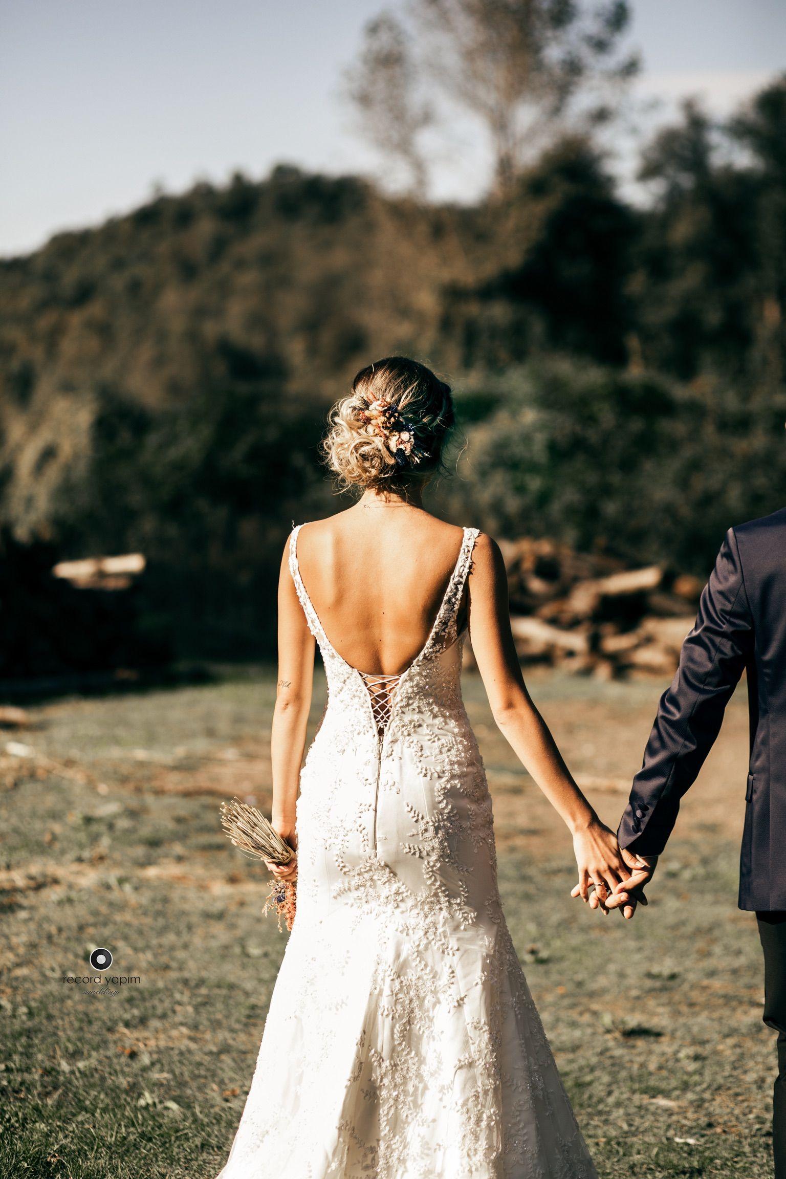 Pin by record yapım wedding on düğün fotoğrafları pinterest