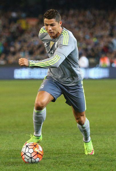 Cristiano Ronaldo Photostream Ronaldo Real Madrid Ronaldo Christiano Ronaldo