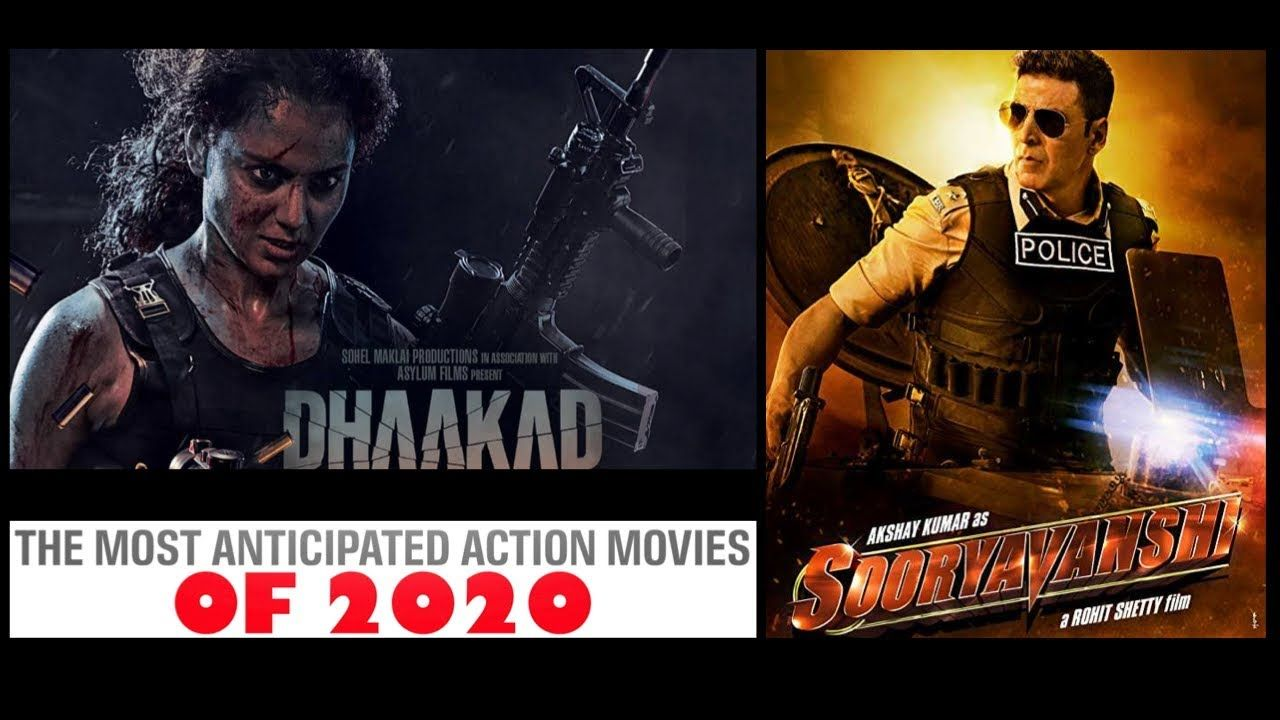 List Of Bollywood Action Movies Releasing In 2020 Bollywoodmovies Upcomingbollywoodmovies2020 Bollywood Action Movies Bollywood Movies Action Movies