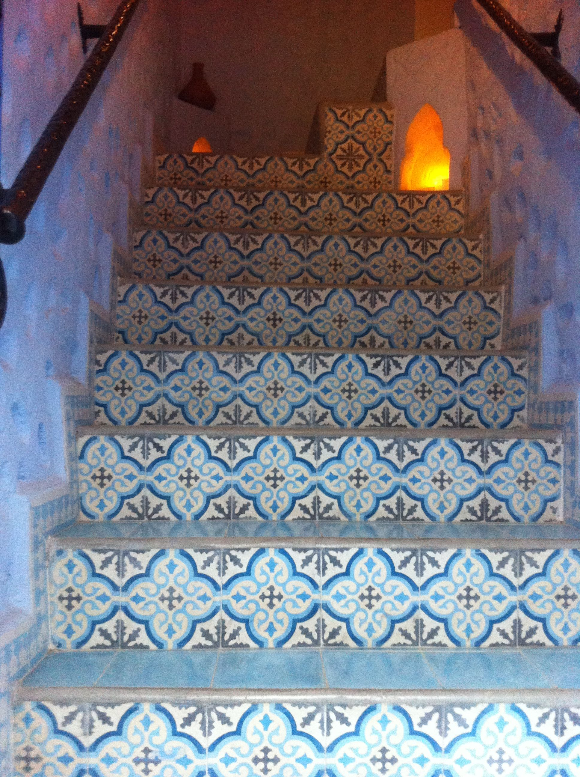 Zementfliesen, Marokko. cement tiles, morocco | Keramik, Porzellan ...