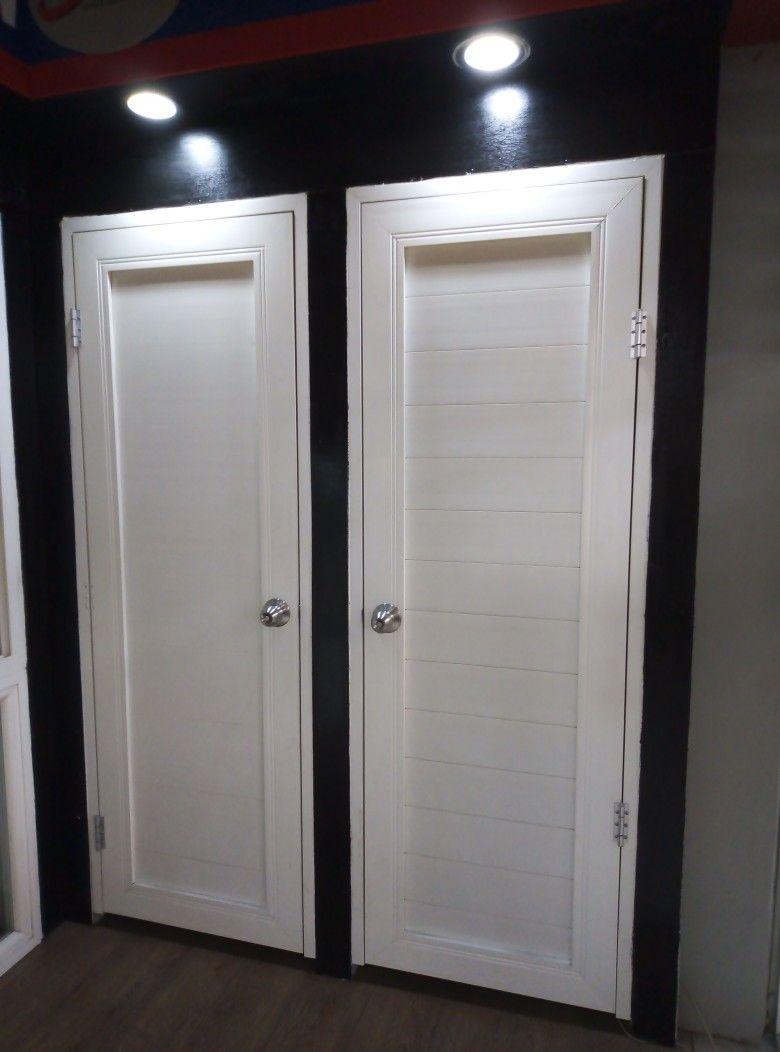 43 Info Baru Pintu Kamar Mandi Tempered