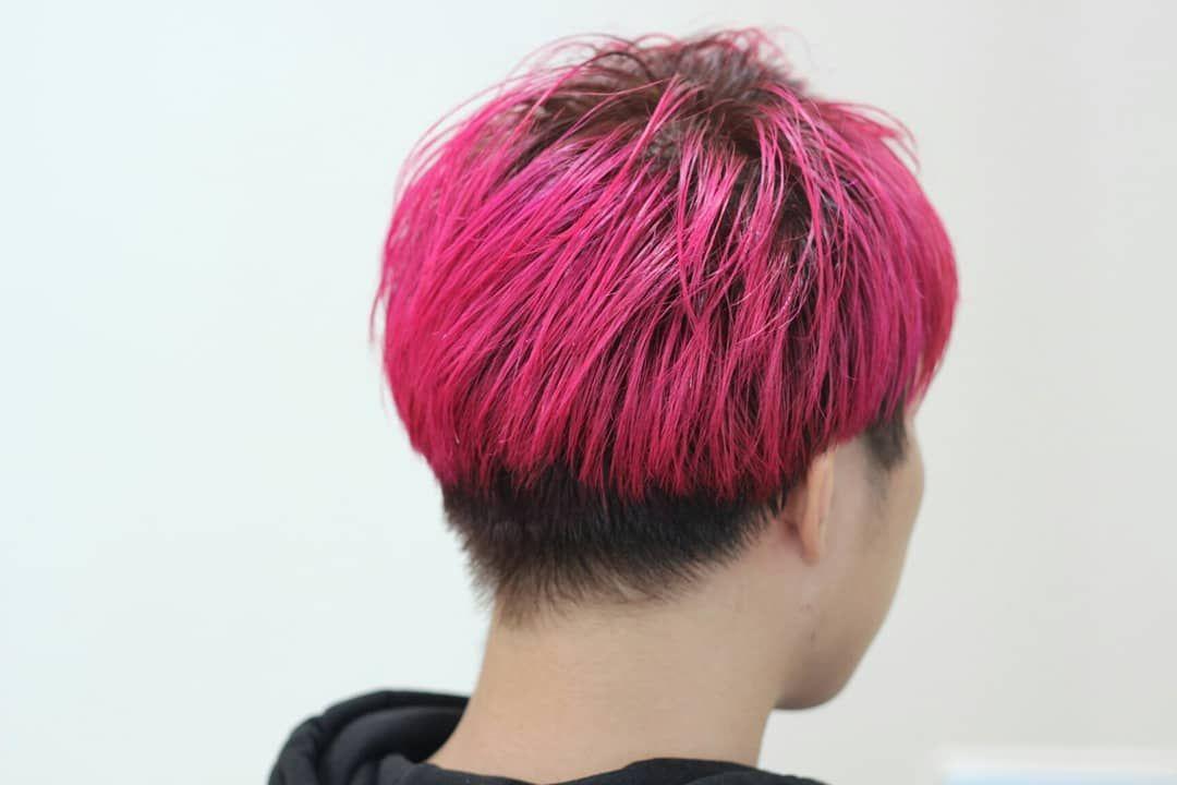 Ptichika Hair Salon さんはinstagramを利用しています