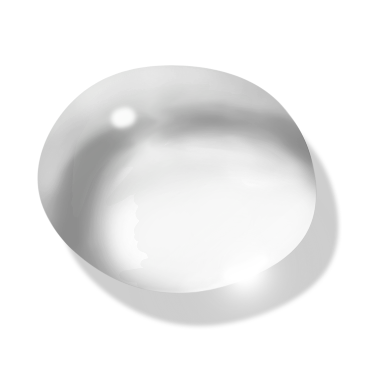 Transparent Water Drop Png Picture Gallery Yopriceville High Quality Images And Transparent Png Free Clipart Water Drops Png Transparent