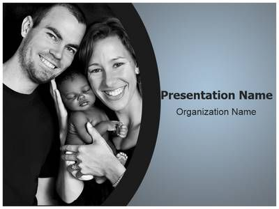 Check out our professionally designed baby adoption ppt template download our baby adoption powerpoint theme and background affordably and quickly now this royalty free baby adoption powerpoint template lets you toneelgroepblik Gallery