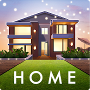 Design Home Mod Apk (v1.41.043) + Unlimited Money + Infinity ...