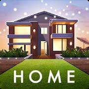 Design Home Mod Apk V1 41 043 Unlimited Money Infinity Diamond Keys In 2020 Design Home Hack House Design Games House Design