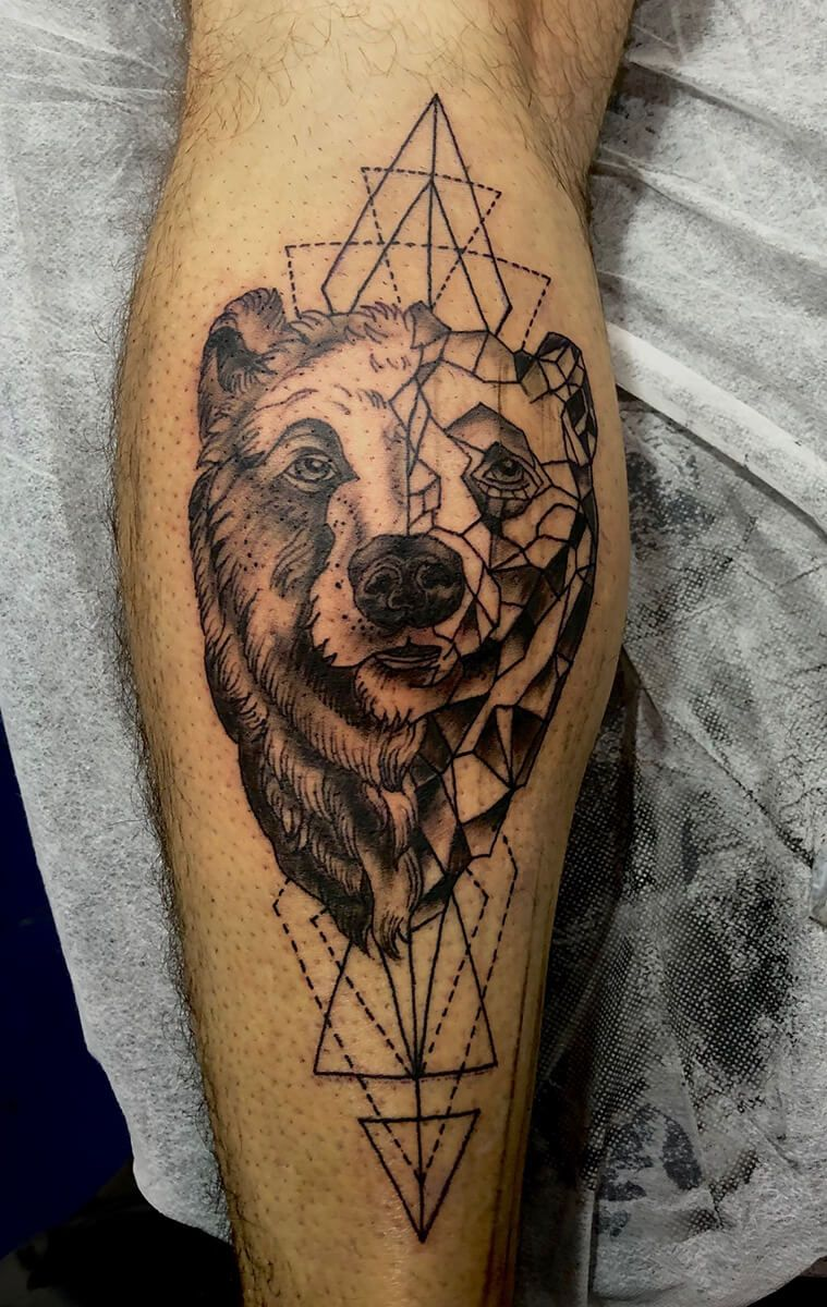 Tatuaje realizado en nuestro centro de Montera de Madrid. #tattoo #tattoos #tattooed #tattooing #tattooist #tattooart #tattooshop #tattoolife #tattooartist #tattoodesign #tattooedgirls #tattoosketch #tattooideas #tattoooftheday #tattooer #tattoogirl #tattooink #tattoolove #tattootime #tattooflash #tattooedgirl #tattooedmen #tattooaddict#tattoostudio #tattoolover #tattoolovers #tattooedwomen#tattooedlife #tattoostyle #tatuajes #tatuajesmadrid #ink #inktober #inktattoo