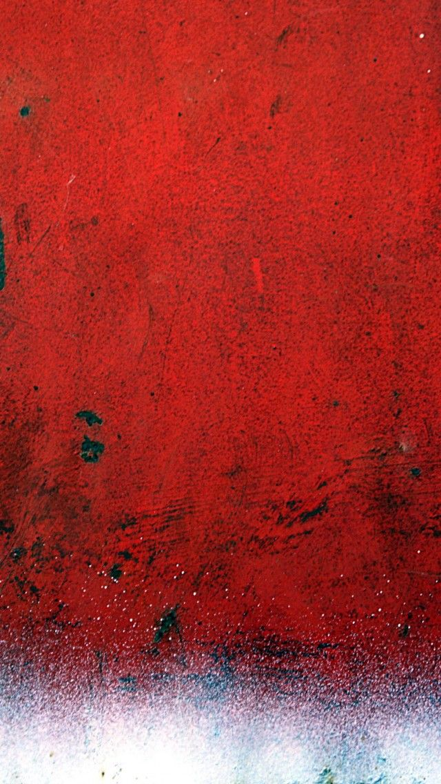 Wallpaper Iphone Red Best 50 Free Background
