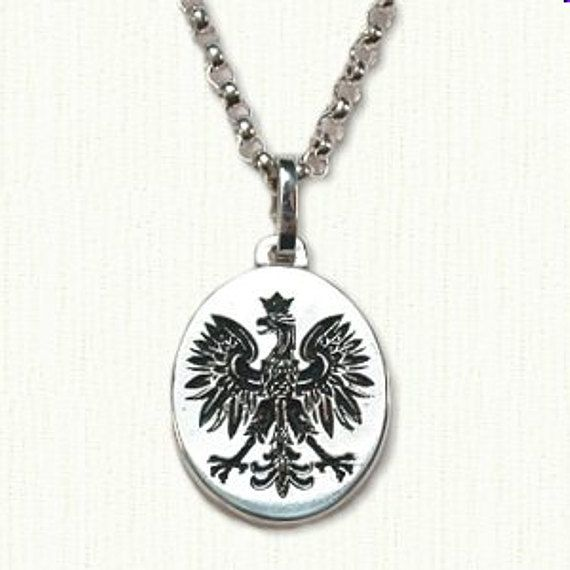 Sterling intaglio polish eagle pendant with antiquing 5 sizes sterling intaglio polish eagle pendant with antiquing 5 sizes available comes with sterling chain aloadofball Choice Image