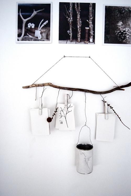 Konfetti | my design harvest: Julepynt og sånt