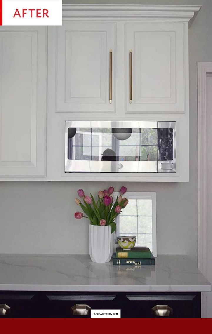 Top Kitchen Remodeling Pics and Kitchen Remodel In ...