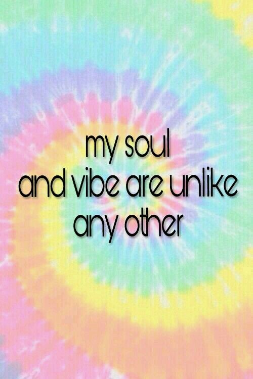 Trippy Hippie Quote Edit By Dixieee Normous Hippie Quotes Trippy Quotes Rave Quotes