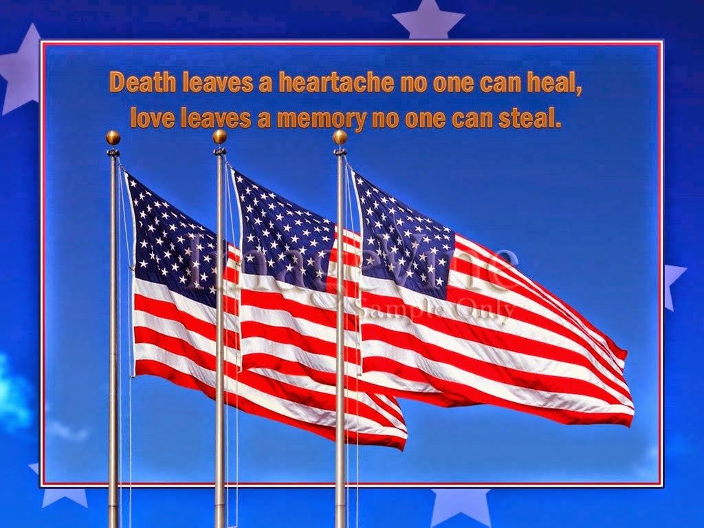 Memorial Day Quotes Quotes About Memorial Day  Happy Memorial Day  Pinterest  Poem