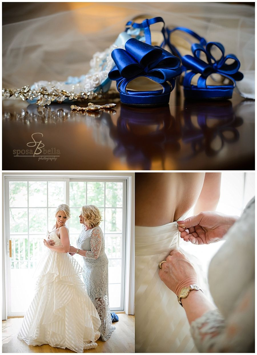 Greenville sc wedding photographers cliffs at glassy weddings the