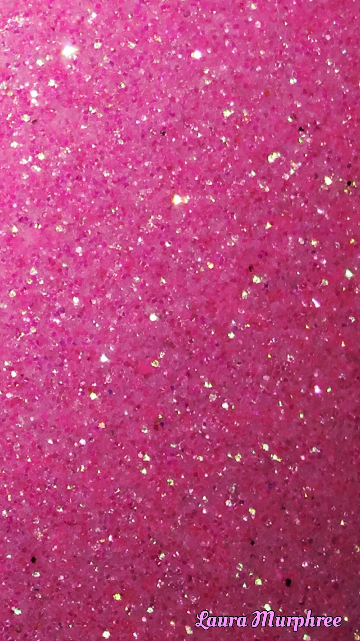 Download Premium Image Of Pink Sparkles Bokeh Background Invitation Card Pink Sparkle Background Sparkles Background Pink Sparkles