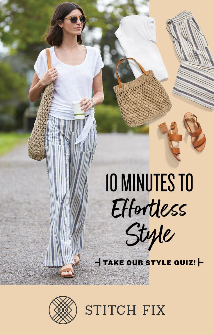 To acquire Which Quiz: summer trend should you try? picture trends