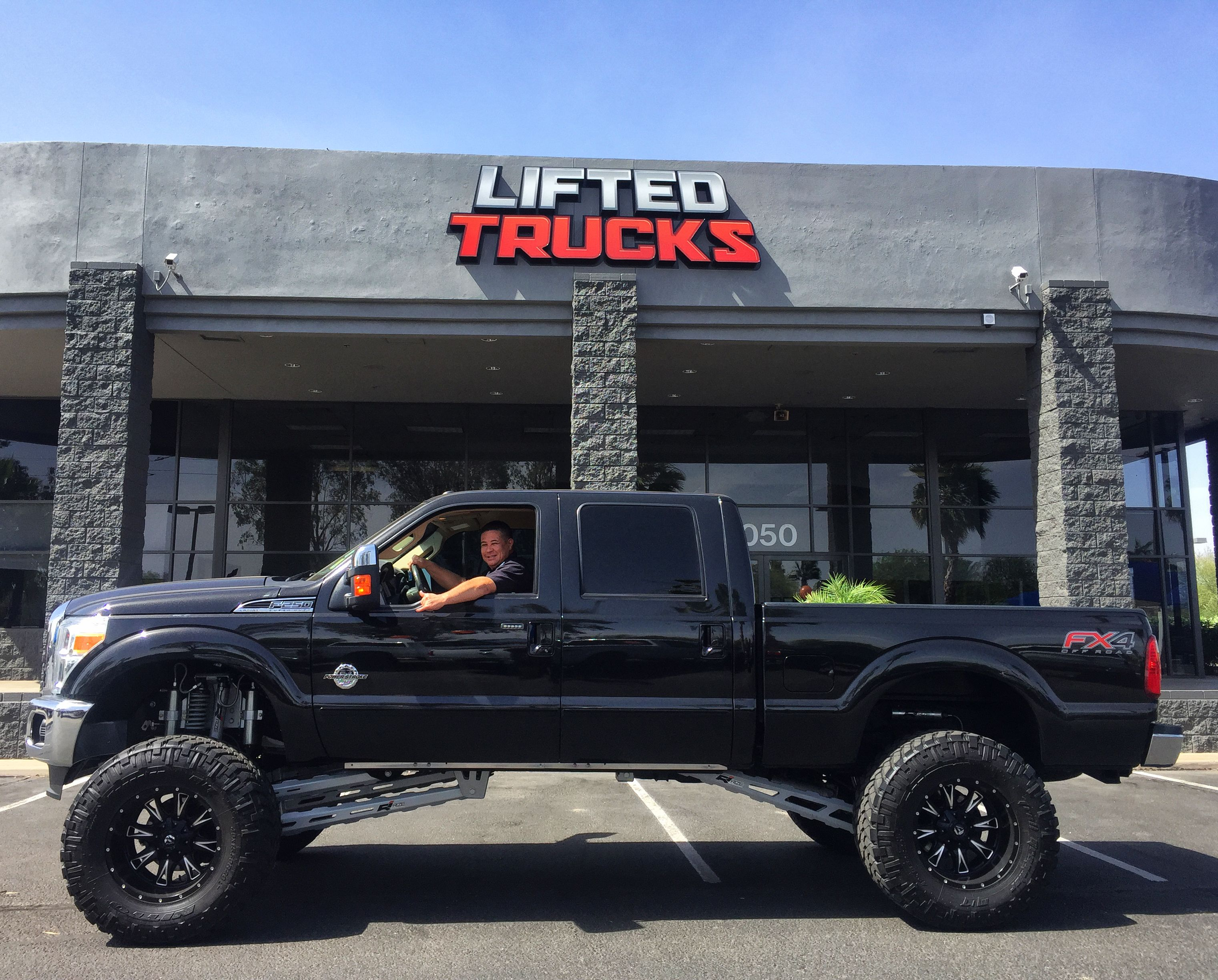 Lifted Trucks Customer Lifted Trucks Trucks Trucks Lifted Diesel