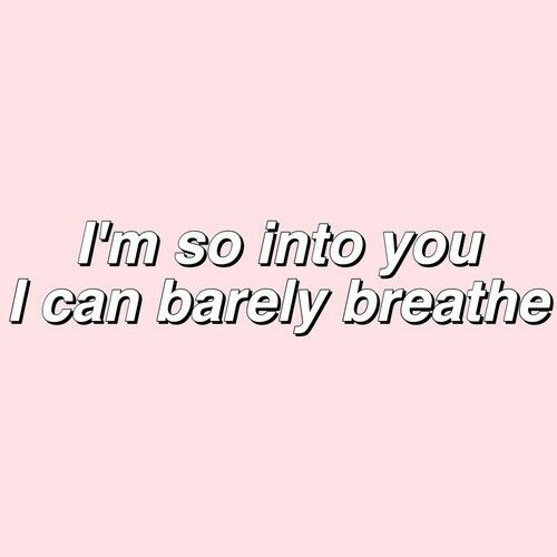 On Pinterest Kitkatlovekesha Pin Music Song Lyrics Into You By Ariana Grande Ariana Grande Lyrics Ariana Grande Quotes Favorite Lyrics