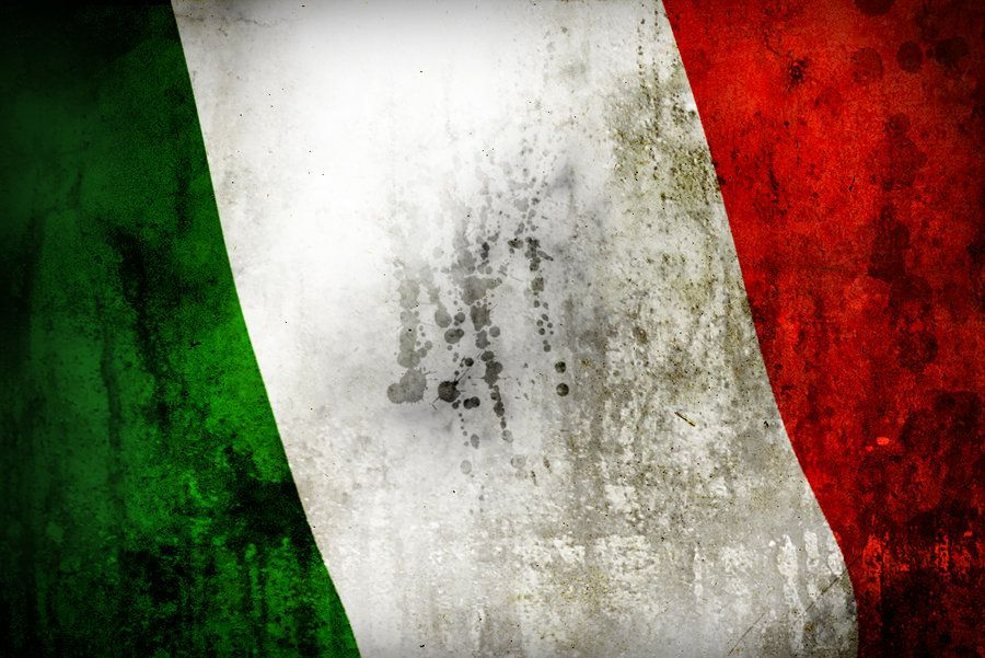 Download Wallpapers Italian Flag K Flag Of Italy Grunge Flags 1800 1500 Italian Flag Images Wallpapers 27 Wallp Italian Flag Italian Flag Image Italy Flag