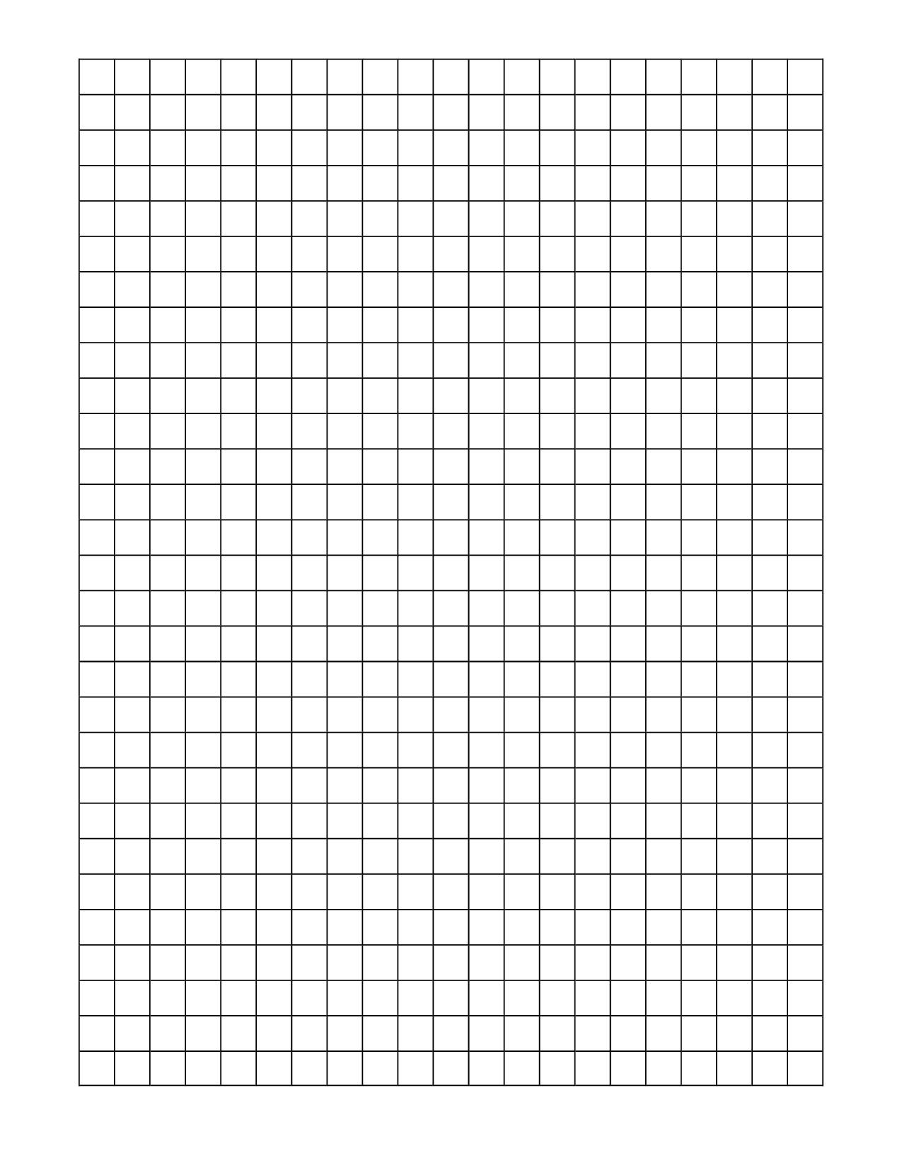 Free Printable Grid Graph Paper Printable Graph Paper Paper Template Free Printable Free Paper Printables