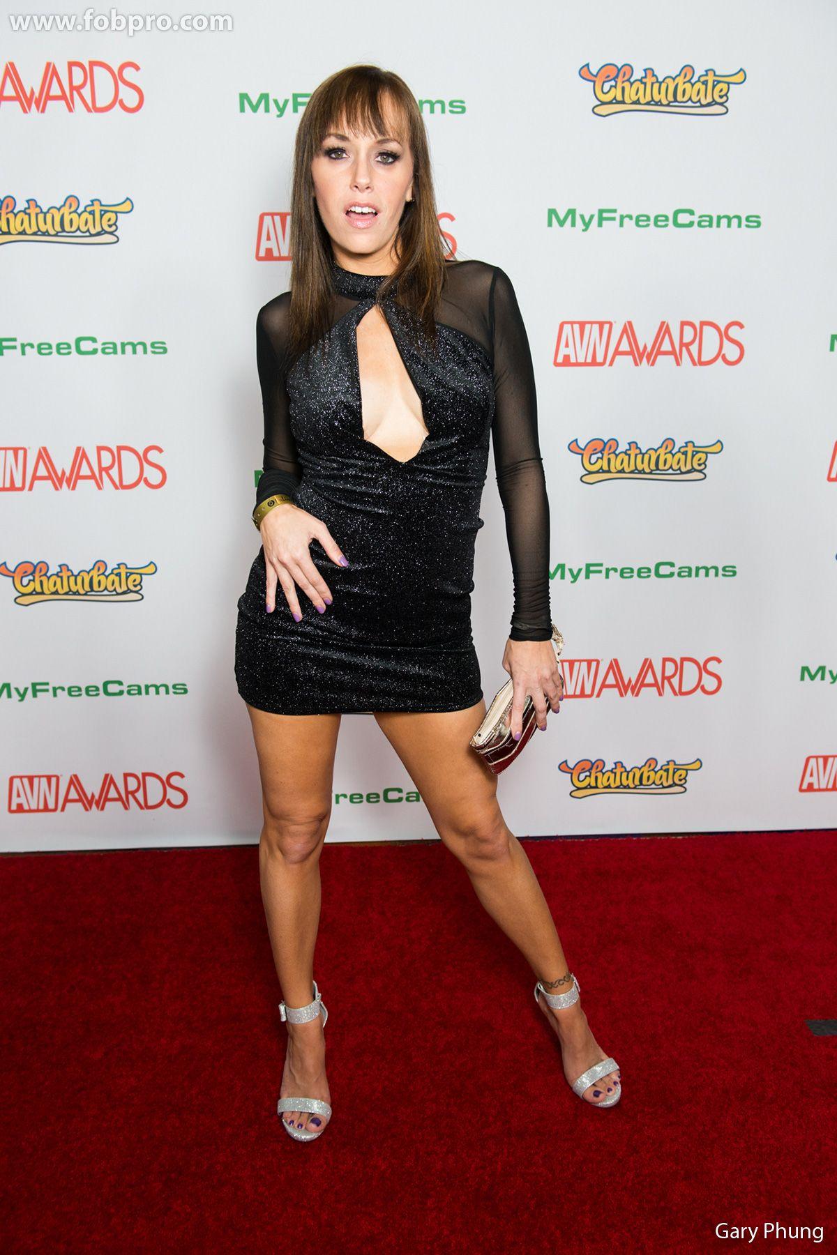 Alana Cruise naked 945