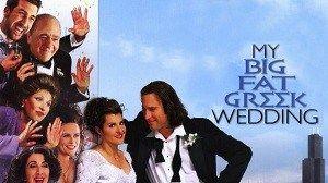 Missing Link Greek Wedding Wedding Online
