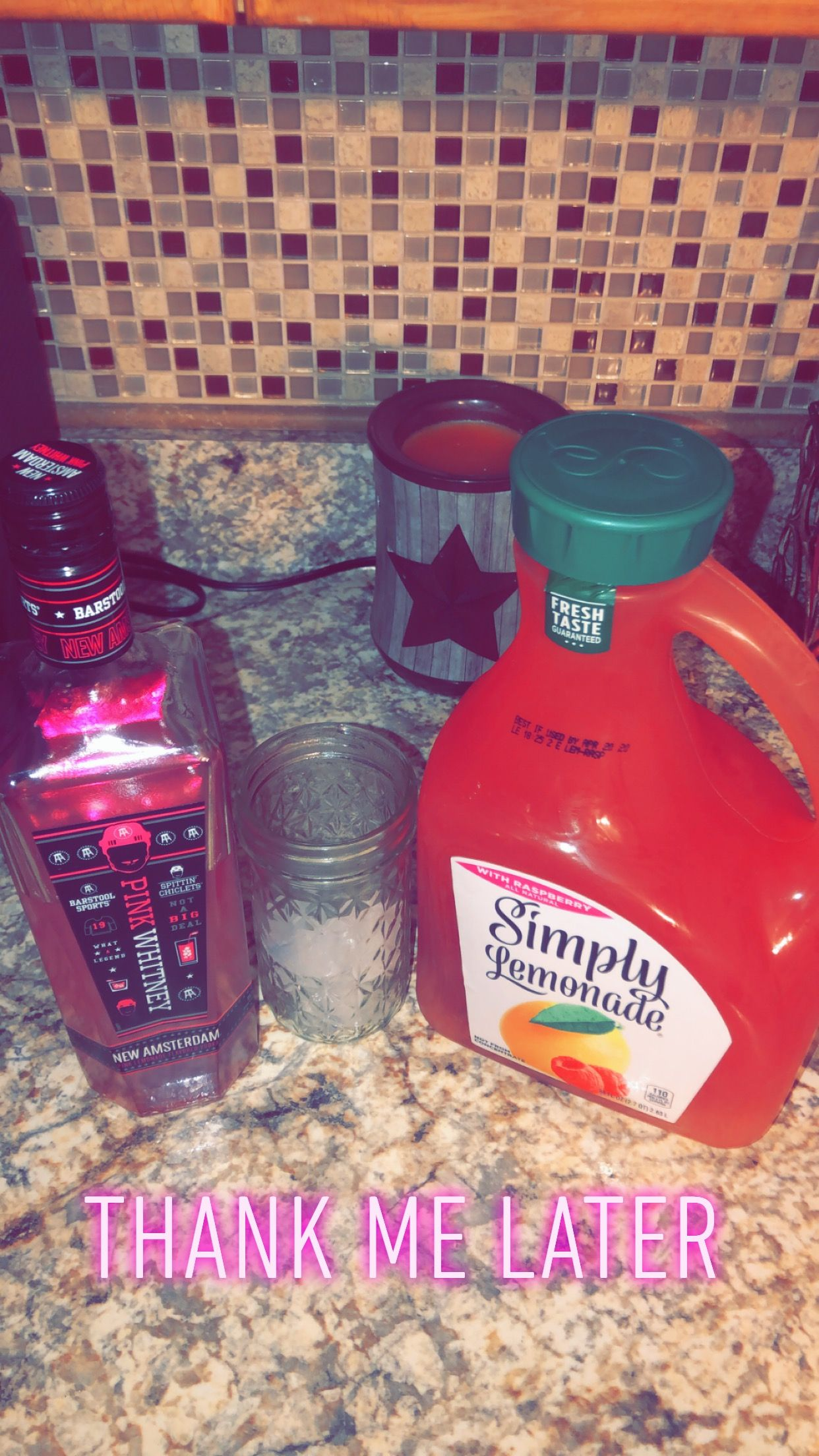 Spiked Pink Lemonade In 2020 Alcohol Drink Recipes Drinks Alcohol Recipes Mixed Drinks Recipes