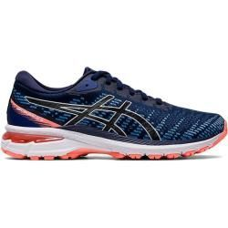 Asics Gel-Pursue Schuhe Damen blau 41.5 AsicsAsics in 2020 ...