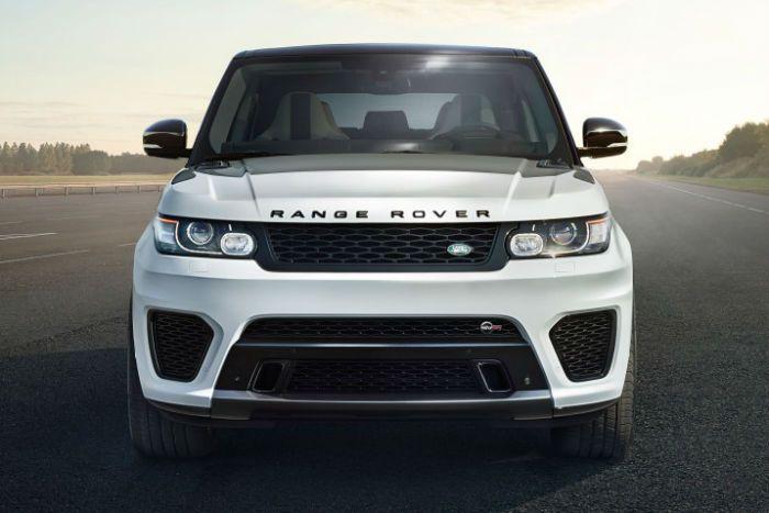2017 range rover sport facelift range rovers range rover sport and white range rovers. Black Bedroom Furniture Sets. Home Design Ideas