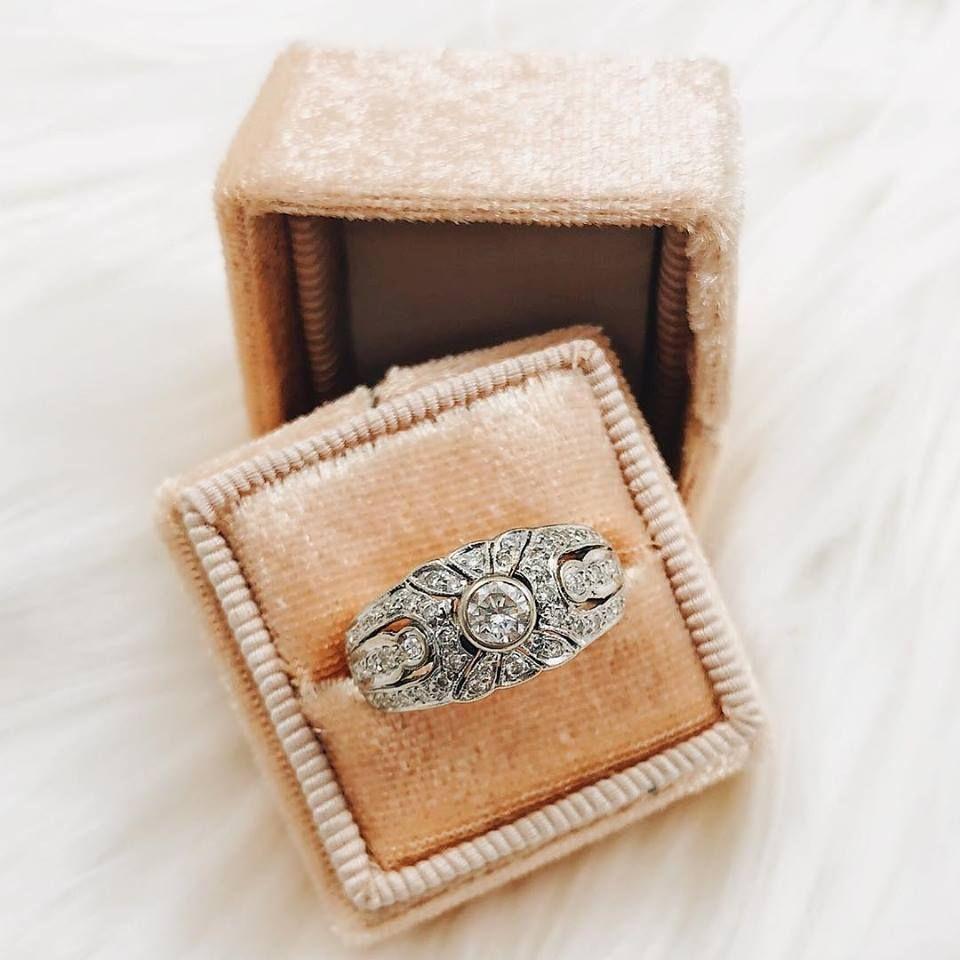 Jewelry Appraisal Austin