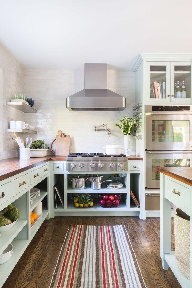 2018 alyssa rosenheck taylor anne interiors interior design in santa barbara ca with a on kitchen interior green id=31417