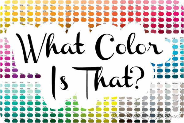 Pantone Color Chart (1 of 1)-2