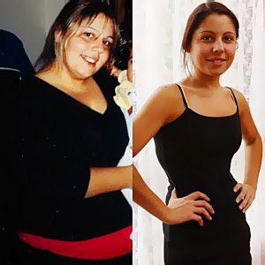 Bert show weight loss challenge