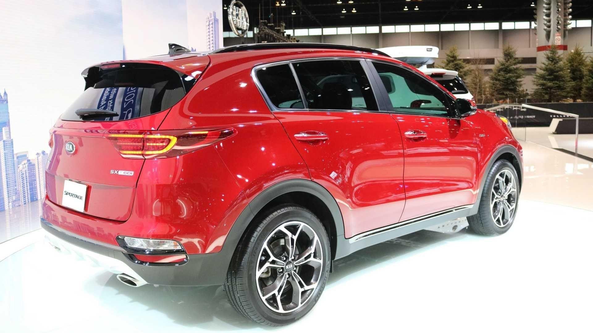 2020 Kia Vehicles New Review Vehicles, Car, Perfect image