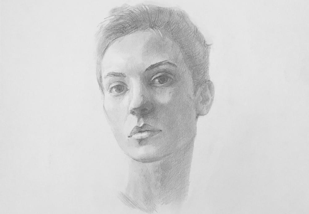 Kak Risovat Pravilno I Prosto In 2020 Art Male Male Sketch
