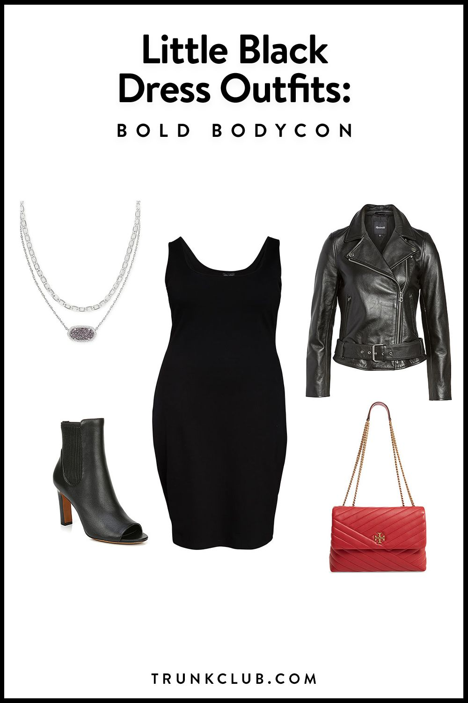 Little Black Dress Styles Outfit Ideas Lbd Outfit Little Black Dress Outfit Black Dress Style [ 1500 x 1000 Pixel ]