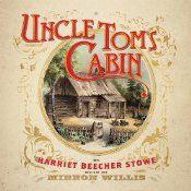 Uncle Tom's Cabin | [Harriet Beecher Stowe]