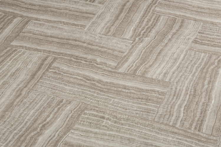 Pin On Parterre Vinyl Flooring Patterns