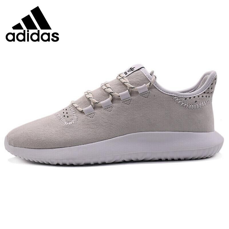 Original New Arrival 2018 Adidas Originals TUBULAR SHADOW Men s  Skateboarding Shoes Sneakers. Yesterday s price  US  174.90 (156.50 EUR). 39ccc1c83aef