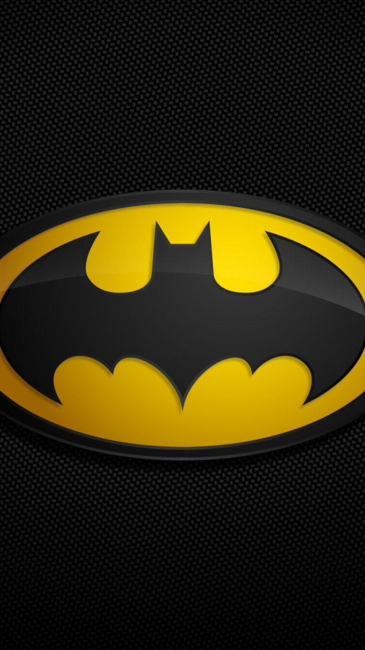 Batman Superheroes iPhone wallpapers mobile9 iPhone 7